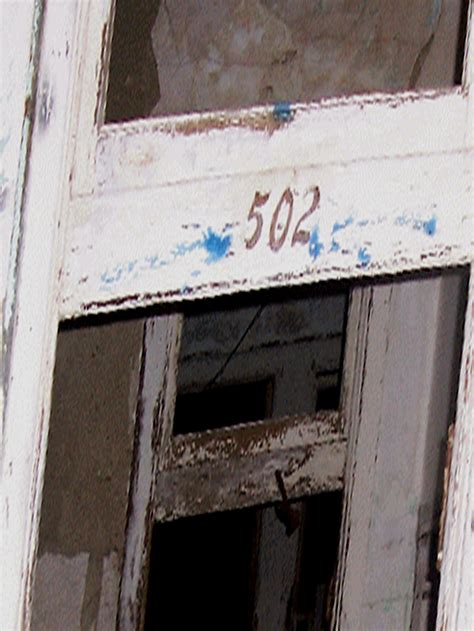 waverly room 502 ghosts photo gallery