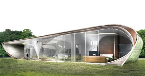 home design challenge watg s award winning curve appeal is the world s first