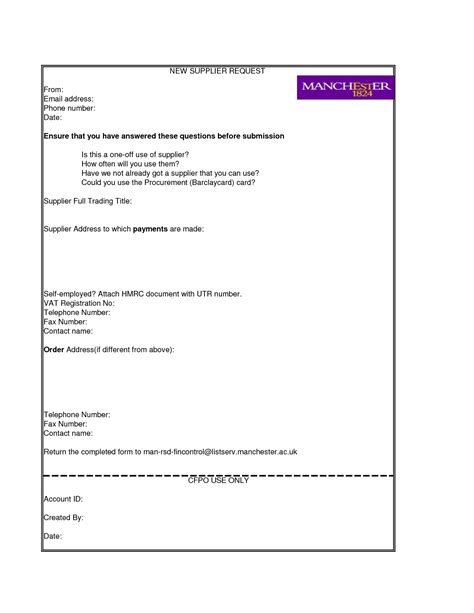 word processor templates self employment invoice template invoice template ideas