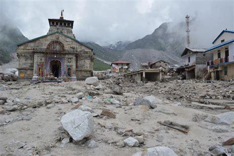 earthquake uttarakhand 3 7 magnitude quake hits rudraprayag mild tremors felt in