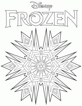 frozen words coloring pages dibujos para colorear de frozen profesora de infatil