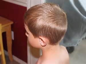 haircuts for with clipper mens haircuts using clippers haircuts