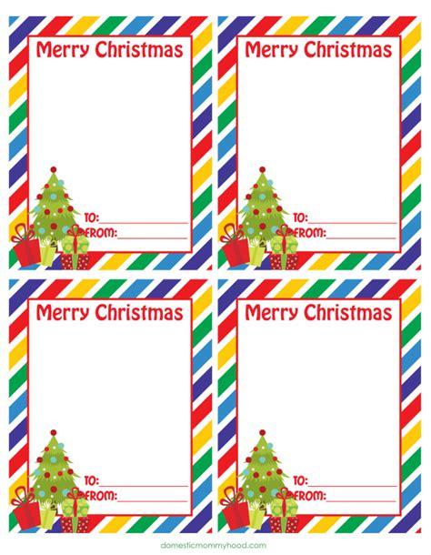 printable christmas cards to students free printable class christmas cards great for attaching