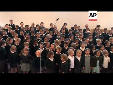 wedding song home children from middleton s home parish record wedding song