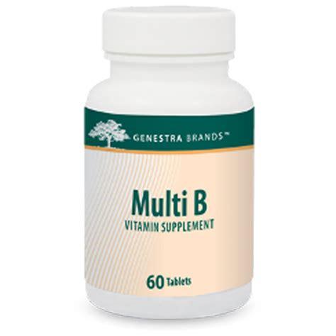 vitamin b6 pms mood swings genestra multi b complex thiamin hydrochloride formula