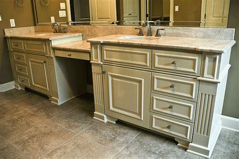 vanity cabinet door replacement delighful bathroom vanity door replacement cabinet doors