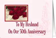 year specific wedding anniversary cards for husband from greeting card universe