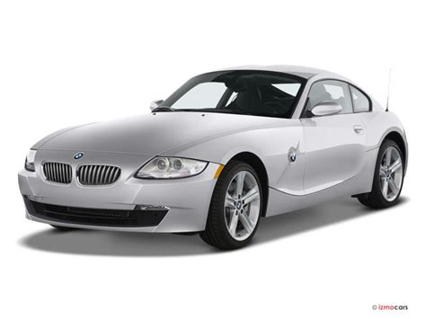 2008 bmw z4 specs 2008 bmw z4 specs and features u s news world report