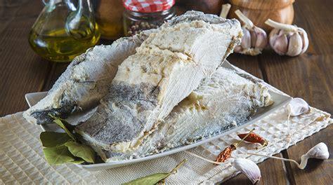 come cucinare il baccalà alla vicentina baccal 224 alla vicentina la ricetta 1700 e la storia