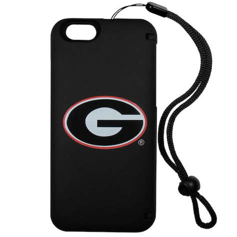 sports fan gear phone subtle sports fan gear apparel askmen