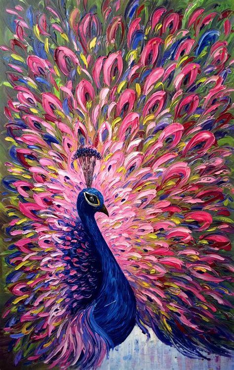 imagenes de otoño al oleo pintura pinturas abstractas sobre telas and cuadros de