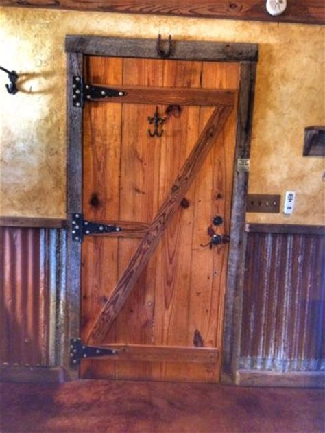 country inn and cottages fredericksburg tx reviews country inn cottages fredericksburg tx reviews
