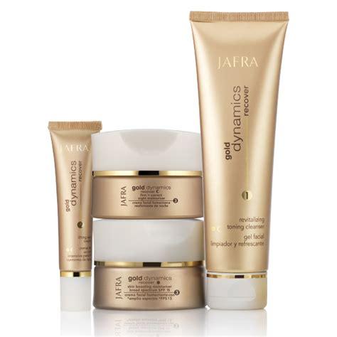 Harga Skin daftar harga jafra kosmetik skin care terbaru mei 2018