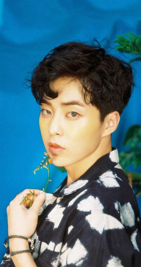 wallpaper exo kokobop exo kokobop wallpaper tumblr kim minseok pinterest exo