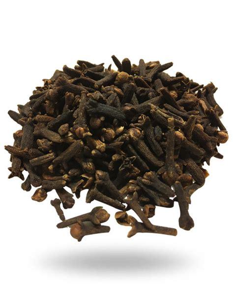 zbuss020 clove bunga cengkeh 1kg 360ingredient