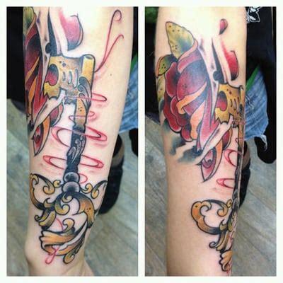 tattoo body piercing near me deep roots tattoo body piercing tattoo yelp