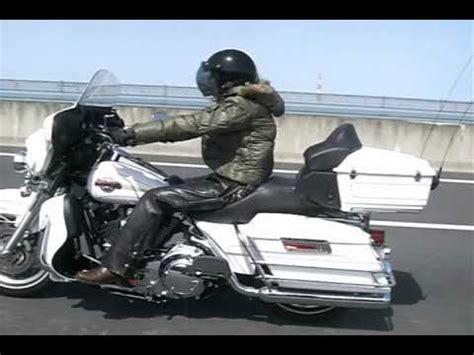 Gir Tarikkontrek Kawasaki Meguro 1 harley davidson ウルトラ flhtcu 群馬 ハーレー動画 doovi