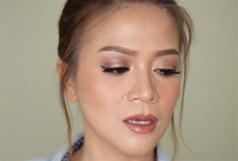 Eyeshadow Rekomendasi rekomendasi eyeshadow glitter daily
