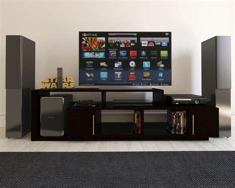 mueble para tv moderno mueble tv moderno minimalista 2 699 00 en mercado libre