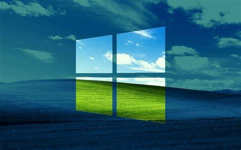 wallpaper full hd windows windows xp download gratis tribute walllpaper full hd