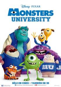 alexmedela tag monsters university