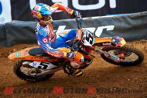 ama motocross points standings 2012 ama supercross point standings