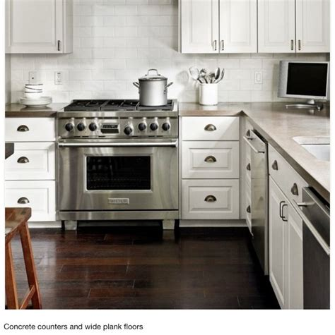 24 best images about concrete countertops on