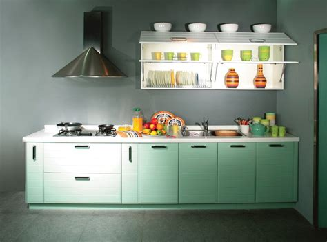 Kitchen Cabinets For A Small Kitchen Cabinets For Kitchen Small Kitchen Cabinets