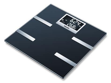 test peso ideale peso ideale e bmi calcola il peso ideale con un facile test