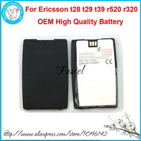 Original Sony Ericsson T29 buy wholesale ericsson t39 mobile phone from china