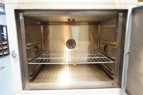 bench top oven genlab spbs130e bench top oven