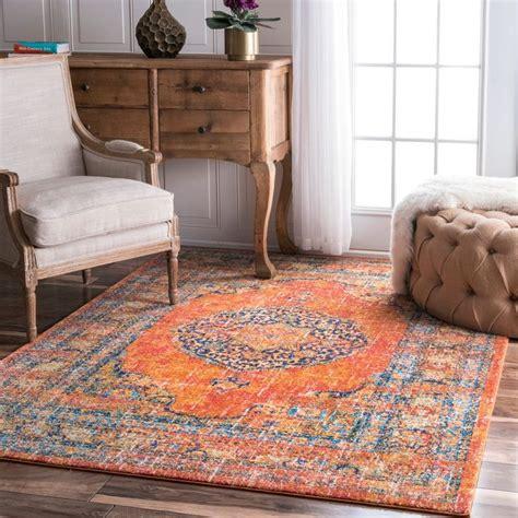 cheap orange rugs the 25 best orange rugs ideas on cheap shag rugs area rugs cheap and orange carpet
