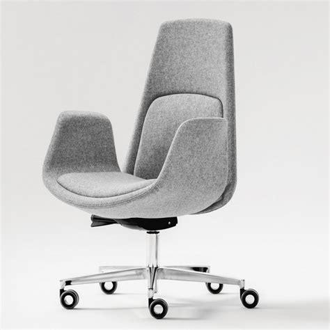 sedie ufficio design sedia da ufficio design milani nordic p arredas 236