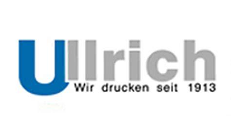 wigo haus erfahrung branchenportal 24 hugo m 220 hlinghaus maschinenbau bbs