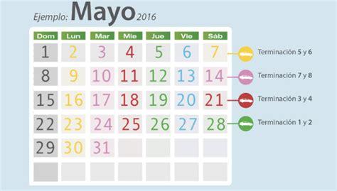hoy circula doble 24 de mayo de 2016 191 c 243 mo funciona e hoy no circula en puebla y cdmx