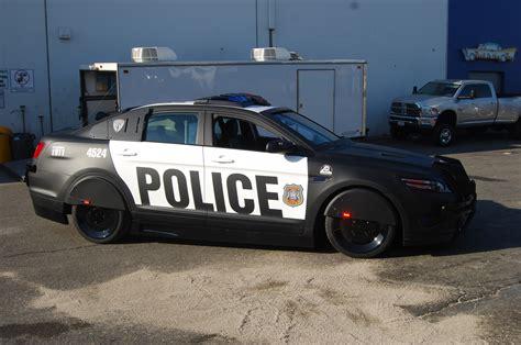 ford taurus cop car robocop ford taurus car 2 photo 13
