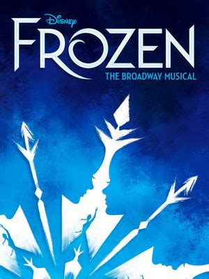 denver theatre frozen dcpa denver theater broadway shows musicals plays concerts