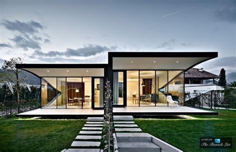 luxury home design show vancouver 100 luxury home design show vancouver 28 luxury