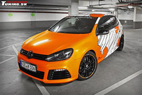 Folie Electric Orange by Tuning Wrap F 211 Lia Electric Orange A Zv 221 šenie V 221 Konu Pre