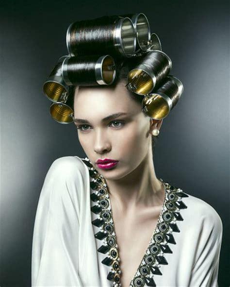 hair curler fetsh wisconsin pinterest the world s catalog of ideas