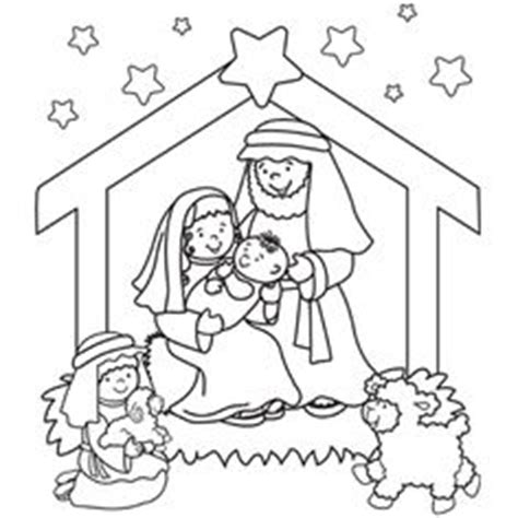 Happy Birthday Jesus Jesus Coloring Pages And Happy Happy Birthday Jesus Coloring Sheet