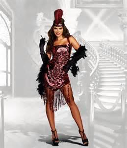 Prohibition era sexy fringe dress flapper costume adult women ebay