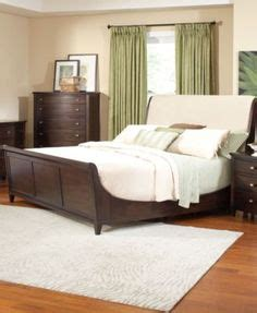 stamford bedroom furniture sets pieces furniture macy s yardley bedroom furniture sets pieces bedroom