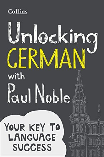 000813586x unlocking french with paul noble biography of author paul noble booking appearances speaking