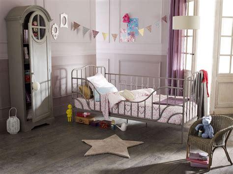 chambre gar輟n 12 ans idee decoration chambre garcon 4 ans