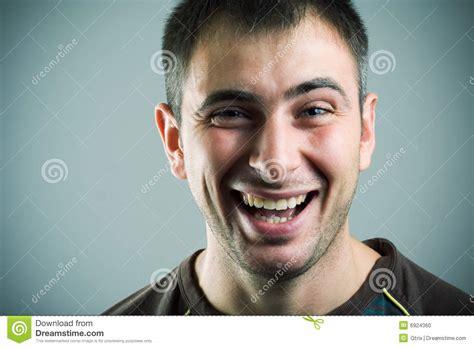 lachende mensen stock foto afbeelding 6924360
