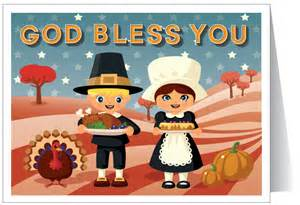 god bless america thanksgiving card tg98 ministry greetings christian cards church
