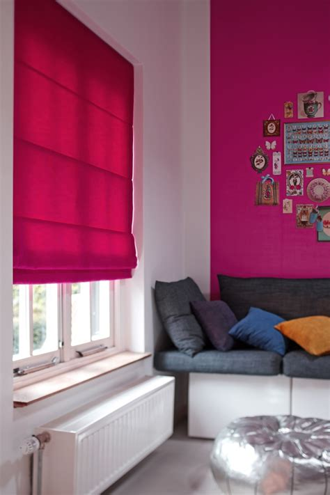Select A Blind Roman Blind Idea 32 Select A Roman Blind In The Same