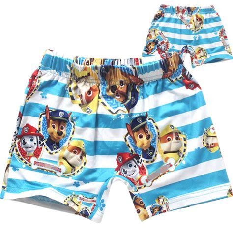 Crab Swimpants Celana Renang Anak anjing berenang batang beli murah anjing berenang batang lots from china anjing berenang batang