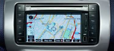 How To Update Toyota Navigation Toyota Map Updates